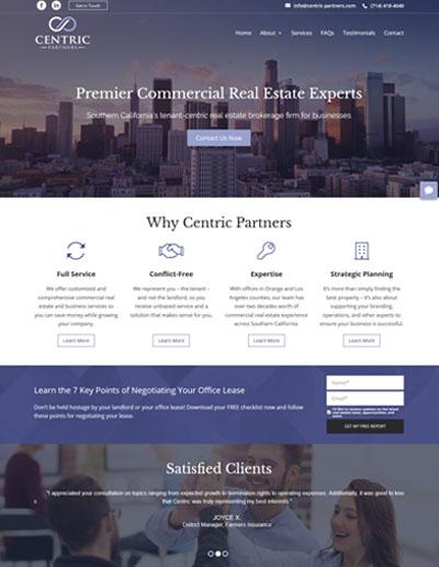 centric_port