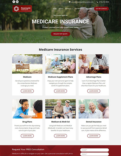 rosenquistinsurance_portfolio